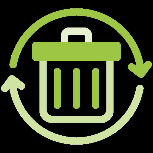 Ouverture d'une plateforme de déchets verts pour les particuliers