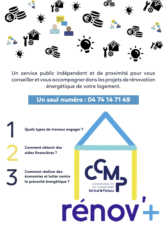 CCMP_Renov+_Flyer