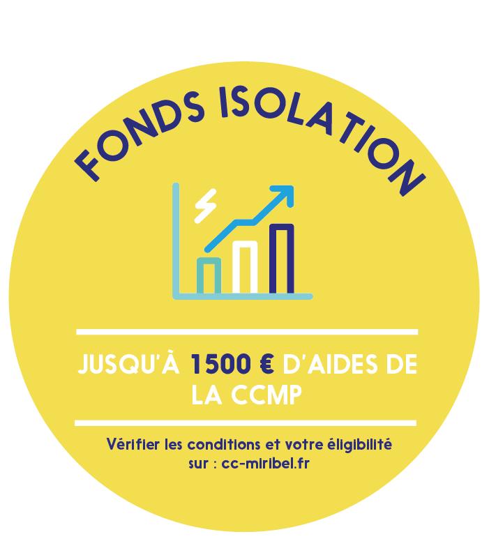 Logo_Fonds_isolation